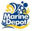 marinedepot